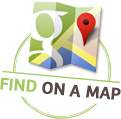 Open Google Map